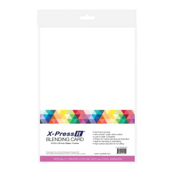 0033489_x-press-it-blending-card-a4-10pk