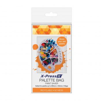 0028699_x-press-it-palette-bag-x3-pack