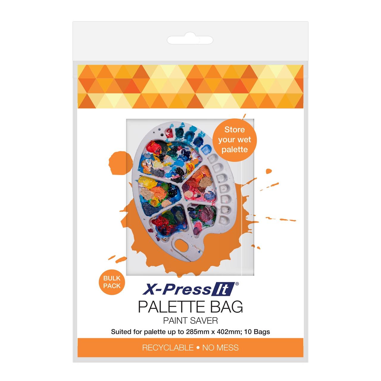 0028700_x-press-it-palette-bag-x10-pack