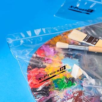 0028711_x-press-it-palette-bag-x3-pack