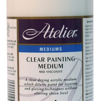 0003712_at-clear-painting-med-mid-visc-1ltr