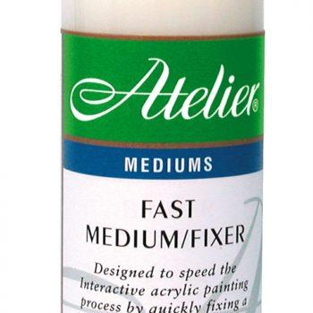 0003714_at-fast-fixermedium-1lt