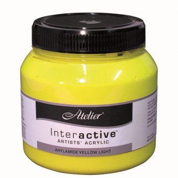 0003741_atelier-arylamide-yellow-light-s3-1lt