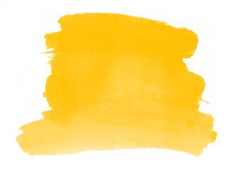 0004410_ai_cad_yellow_deep_s4_250ml