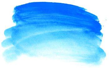 0004427_ai_cobalt_blue_s6_250ml