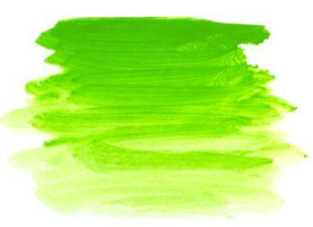 0004482_ai_perm_green_lt_s2_250ml