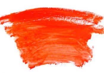 0004530_ai_trans_perinone_orange_s2_250ml