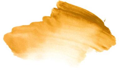 0004538_ai_yellow_ochre_s1_250ml