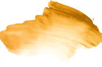 0004564_ai_yellow_ochre_s1_1lt