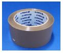 0009963_x-press-it-packing-tape-48mm-brown