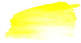 0011012_ai-cad-yellow-light-s4-500ml