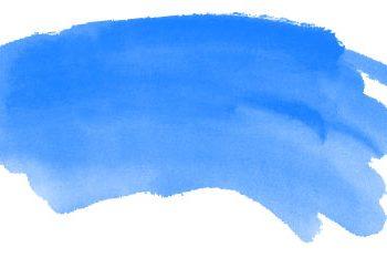 0011015_ai-cerulean-blue-hue-s2-500ml
