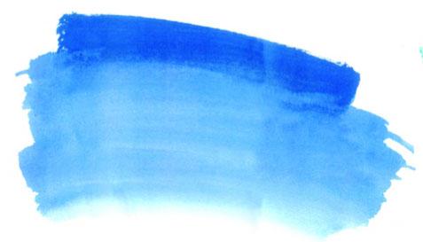 0011016_ai-cerulean-blue-s6-500ml