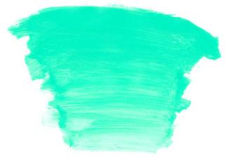 0011023_ai-cobalt-turquoise-light-hue-s2-500ml