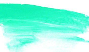 0011024_ai-cobalt-turquoise-light-s5-500ml