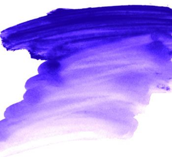 0011027_ai-dioxazine-purple-s3-500ml