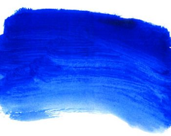0011029_ai-french-ultramarine-blue-s2-500ml