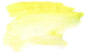 0011038_ai-naples-yellow-s1-500ml
