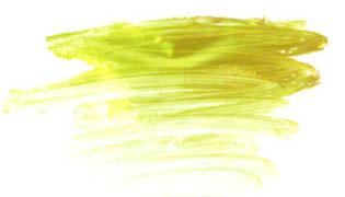 0011044_ai-pale-gold-s4-500ml