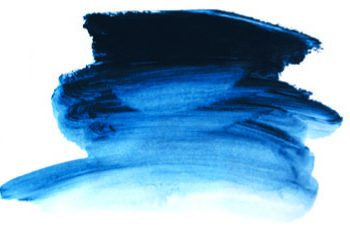 0011049_ai-prussian-blue-hue-s1-500ml