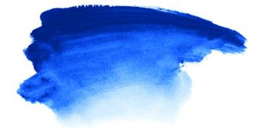 0011050_ai-pthalo-blue-red-shade-s2-500ml