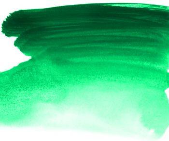 0011052_ai-pthalo-green-s1-500ml
