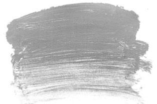 0011067_ai-toning-grey-mid-s1-500ml