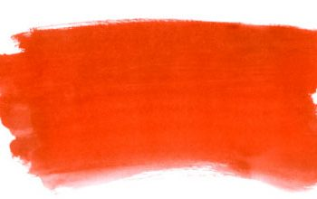 0011073_ai-vermillion-s2-500ml