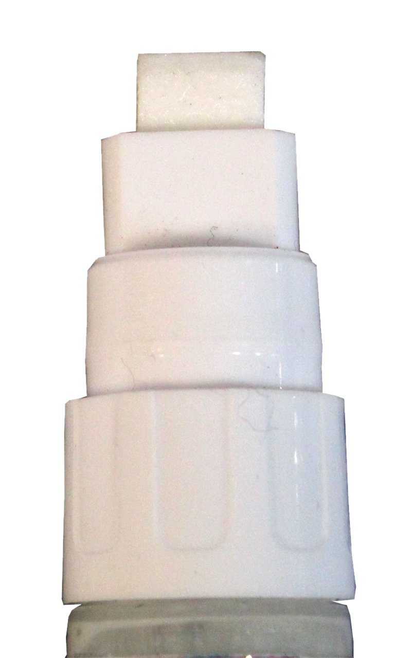 0011340_x-press-it-wide-glue-marker-84mm-10g
