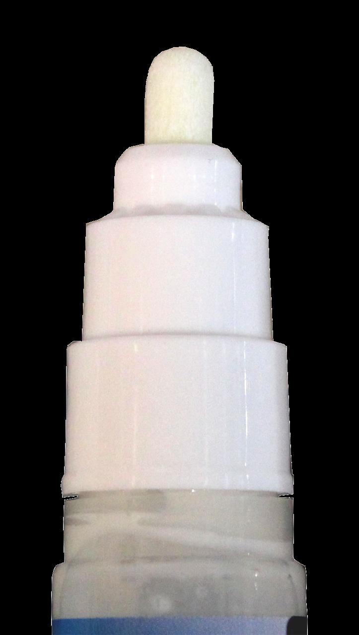 0011341_x-press-it-glue-marker-4mm-10g