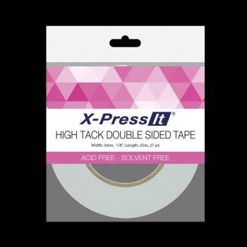 0012413_x-press-it-double-sided
