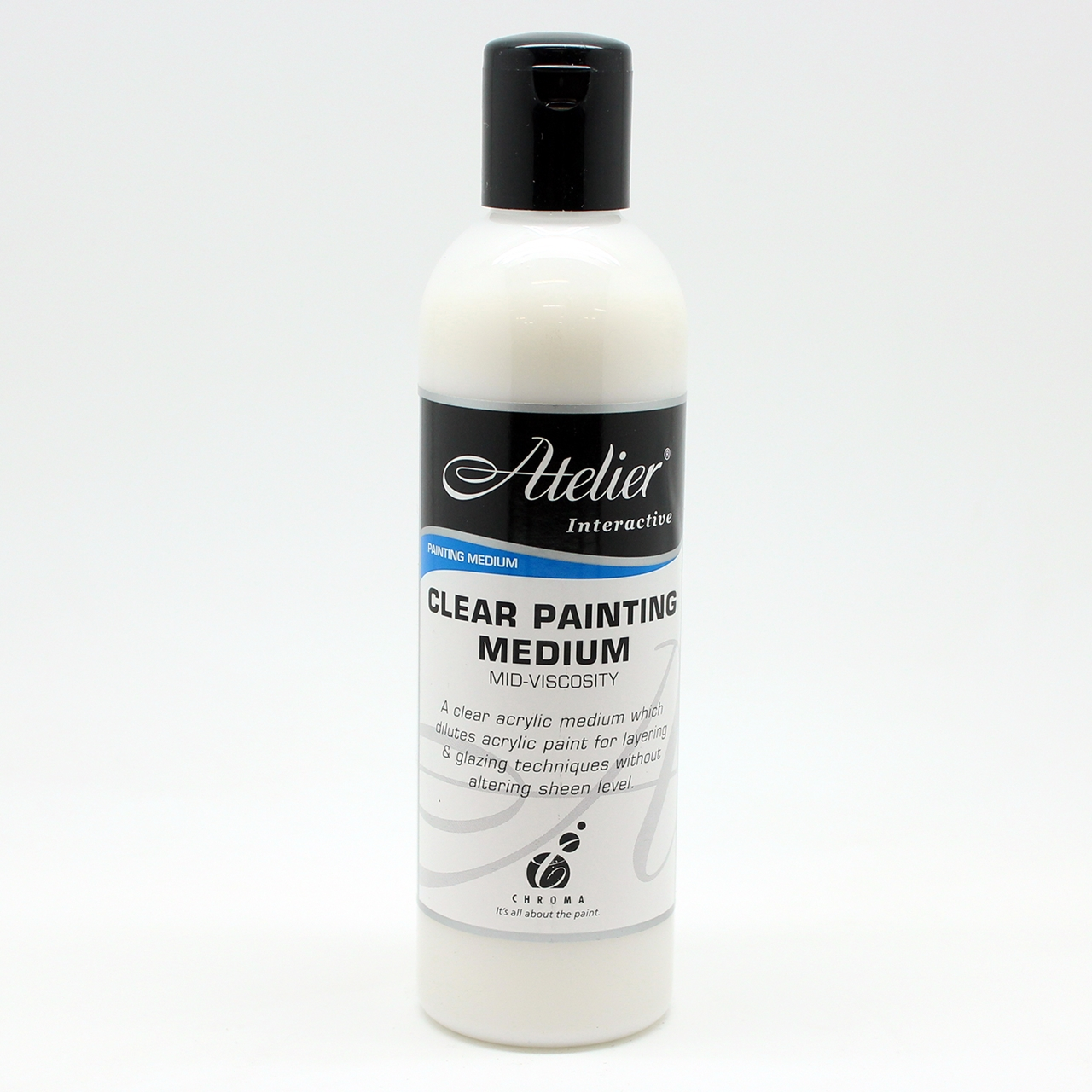 0015414_atelier-clear-painting-med-mid-visc-250ml