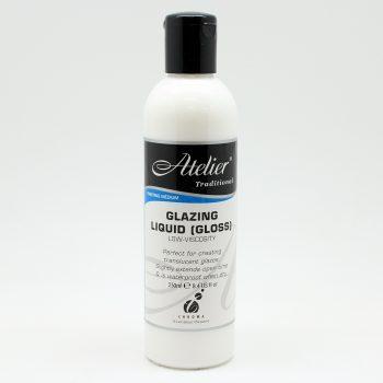 0015418_at-glazing-liquid-gloss-250ml-new