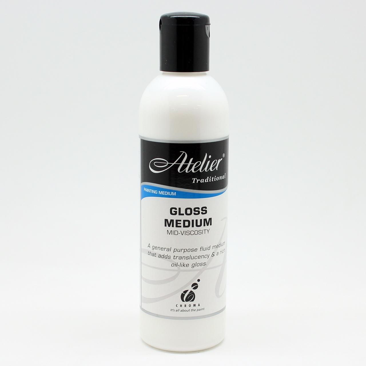 0015419_atelier-gloss-medium-250ml