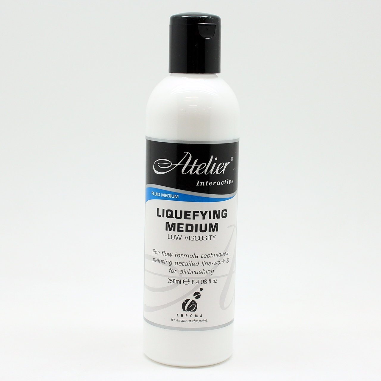 0015425_at-liquefying-medium-250ml