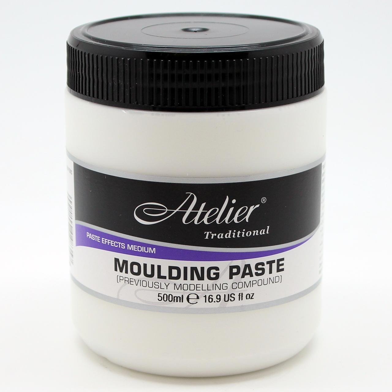 0015427_at-moulding-paste-500ml