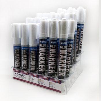 0017463_x-press-it-glue-marker-mixed-stand-36