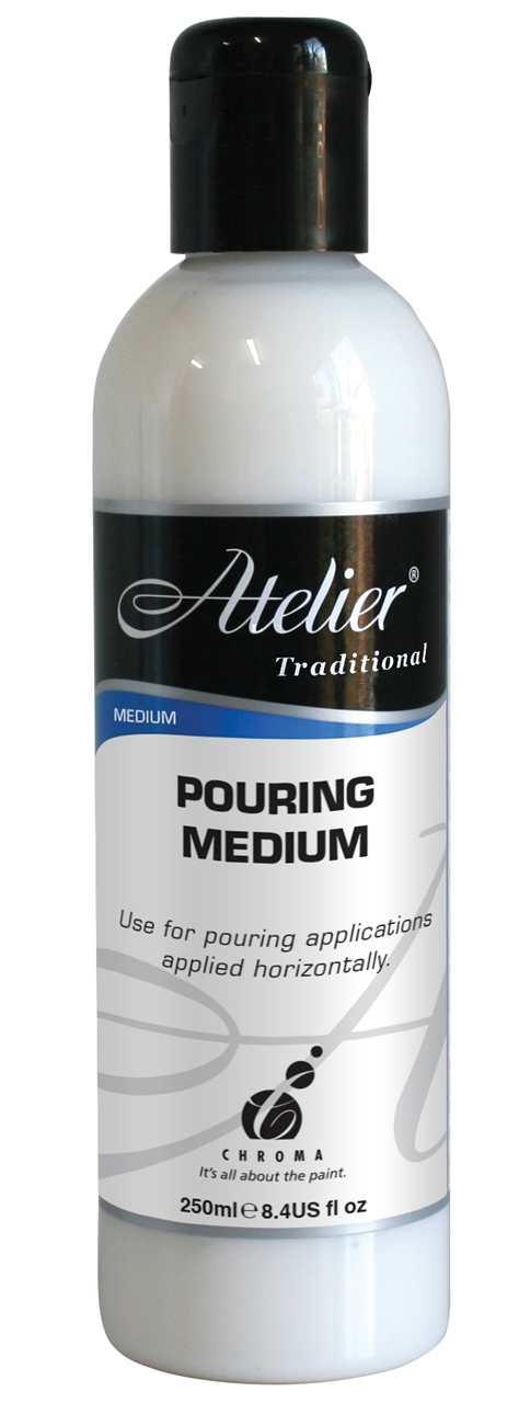 0021318_atelier-pouring-medium-250ml