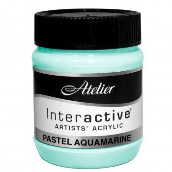 0024104_ai-pastel-aquamarine-s1-250ml
