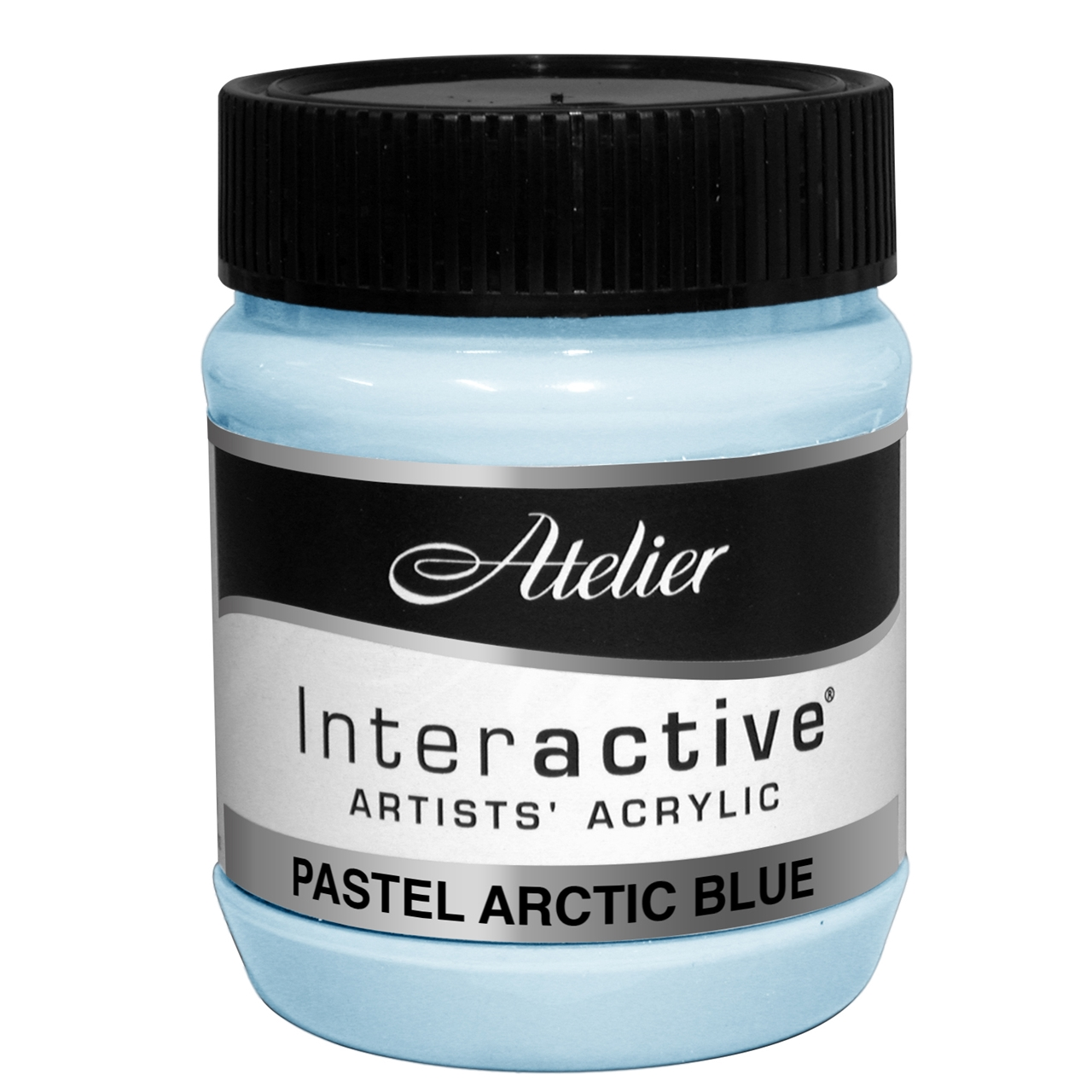0024117_ai-pastel-arctic-blue-s1-250ml