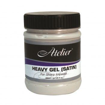 0025016_at-heavy-gel-satin-250ml