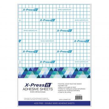 0030041_x-press-it-double-sided