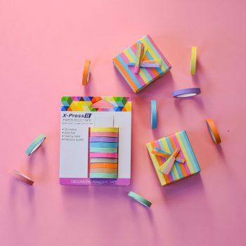 0030132_x-press-it-deco-tape-paper-6mm-x-5m-x-10-rolls