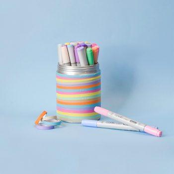0030133_x-press-it-deco-tape-paper-6mm-x-5m-x-10-rolls