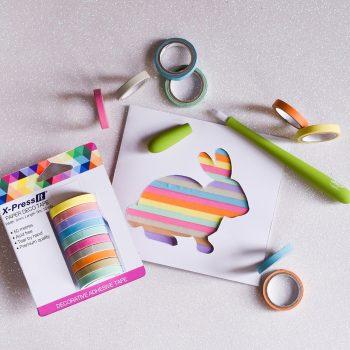 0030134_x-press-it-deco-tape-paper-6mm-x-5m-x-10-rolls