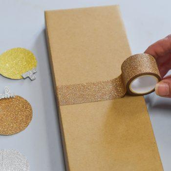 0030145_x-press-it-glitter-deco-tape-25mm-x-10m-copper