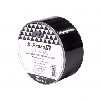 0030825_x-press-it-cloth-tape-48