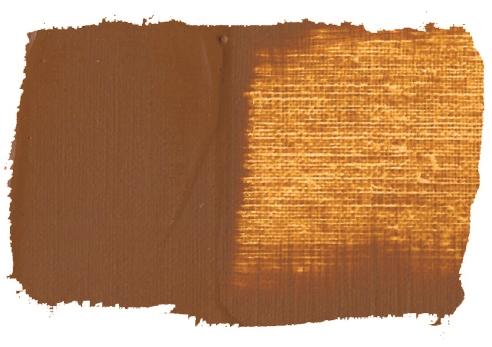 0032795_atelier-raw-umber-yellowish-s1-250ml