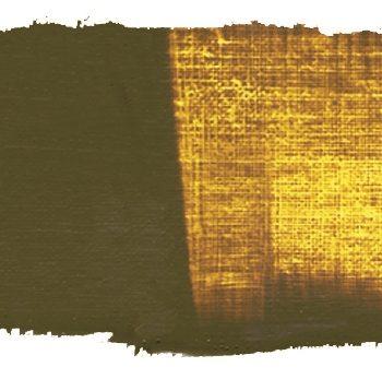0032796_ai-green-gold-s2-500ml