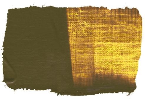 0032800_ai-green-gold-s2-250ml